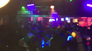 thursday nights at milltown groove w djkarlo youtube