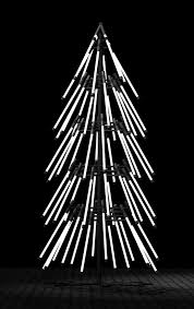 gareth pugh tree design for top shop a r t