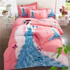 Winter Duvet King Size Online Get Cheap Winter Duvet Covers Aliexpress Com Alibaba Group
