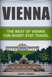 vienna travel guide buy vienna travel guide vienna austria travel guide book a