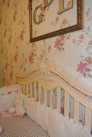 56 best country baby nurseries images on pinterest babies