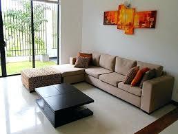 surplus furniture kitchener furniture sir plus alluring bedroom and brown rug plus awesome