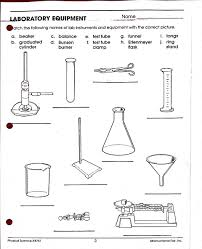 Converting Metric Units Of Length Worksheet Worksheets And Study Guides Bioscience