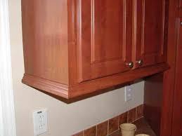 how to trim around kitchen cabinets cabinet trim cabinet molding kitchen cabinets trim