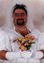 wedding dresses for men wedding dresses for men the wedding specialiststhe wedding specialists