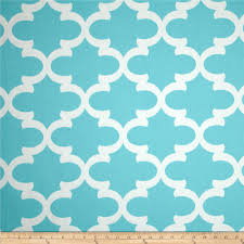 Lightweight Fabric For Curtains Premier Prints Twill Fynn Harmony Blue Discount Designer Fabric