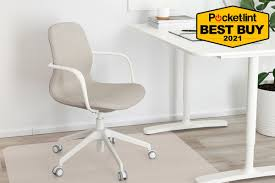 best place to buy office cabinets the best office chairs 2021 work from home in comfort