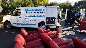 commercial upholstery cleaning sacramento ca 916 919 7642 spiker