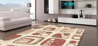 Modern Rug Designs Custom Modern Rugs Contemporary Carpets Rug Rats