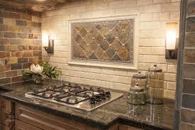 kitchen backsplash tin amazing rustic kitchen backsplash tile and kitchen backsplash