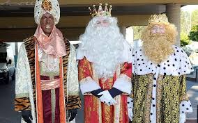 fancy dress costumes in bad taste telegraph