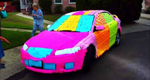 happy april fool s day 2017 best pranks for and