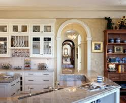 kitchen wall cabinets with glass doors glass door kitchen wall cabinets lovely traditional kitchen design