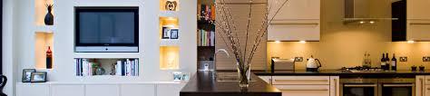 new college interior design courses good home design luxury on