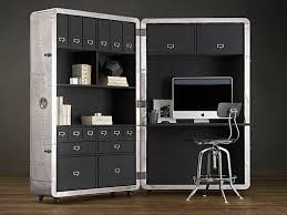 Small Office Size Office Desks For Small Spaces 51 Office Furniture Desk Home 51