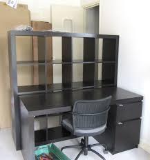 etagere bureau ikea etagere ikea lack bureau etagare ikea simple excellent design avec