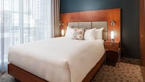 chambre a louer montreal centre ville hôtel le hotels in montreal ca