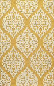 Area Rugs Lancaster Pa by 178 Best Rug Images On Pinterest Area Rugs Yellow Bedrooms And