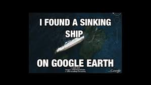 I Ship It Meme - i found a sinking ship meme by le me trollsta memedroid
