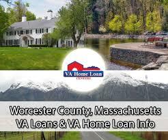 mass rehab worcester worcester county mass va home loan info va hlc