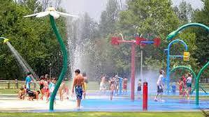 splash park u2022 bellevue baptist church