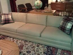 identify this henredon 60 u0027s 70 u0027s sofa