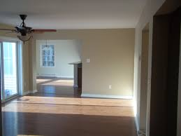athens ny painting contractor painters in athens ny