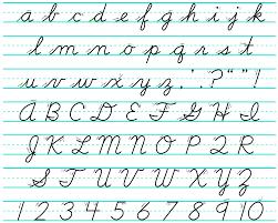file cursive svg wikimedia commons