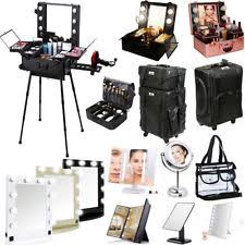 professional makeup light lighted makeup ebay