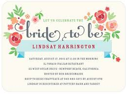 bridal tea party invitation tea party invitations bridal shower oxsvitation