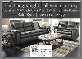 robinson u0027s furniture bedding u0026 home decor outlet facebook
