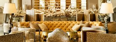 home interior wholesalers hotel wholesale furniture supplier