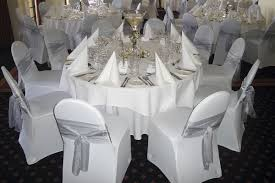 wedding reception chair covers chair covers wedding chair covers hire chair covers chair