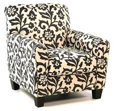Ashley Furniture Accent Chairs Signature Design By Ashley Central Park Accent Chair In Floral