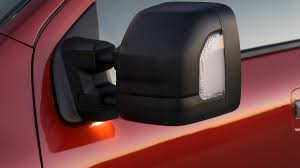 nissan titan single cab 2017 nissan titan crew cab pickup truck review price horsepower