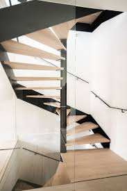 99 best stairs images on pinterest stairs railings and architecture