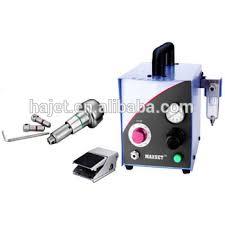Jewelry Engraving Tools Hajet Jewelry Engraving Tool Engraving Machine Jewelry Hand