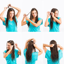 braid band 3 easy ways to style hair brit co