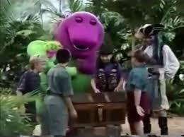 Category Barney And The Backyard by Category Barney Stories Barney Wiki Fandom Powered By Wikia