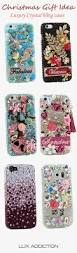 Htc Wildfire Cases Amazon by Best 25 Htc Phone Cases Ideas On Pinterest Galaxy S3 Cases