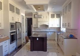 cabinet shine kitchen cabinets shine kitchen cabinets kitchens