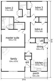 adair homes floor plans 15 best custom home design tips u0026 inspiration images on pinterest