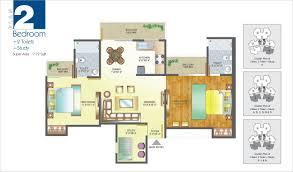floor plan loan 28 floor plan financing rates floor plan financing rates