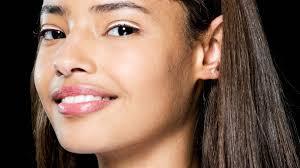 best eye cream to get rid of dark circles de puff and combat wrinkles