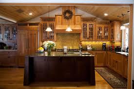 Arts And Crafts Cabinet Doors Kitchen Craft Cabinet Doors Lovely Arts And Crafts Kitchens From
