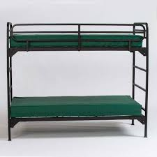Bunk Bed Guard Bunk Bed Accessories American Bedding Manufacturers Inc
