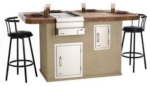 outdoor kitchen carts and islands outdoor kitchen carts and islands bull outdoor kitchen islands