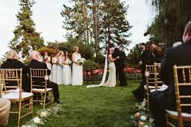 wedding planners new orleans new orleans inspired wedding in the pacific northwest at kiana