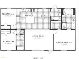 designing house plans floor plan unique designing floor plans building home plans