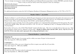 charm it support resume sample tags get help with resume best